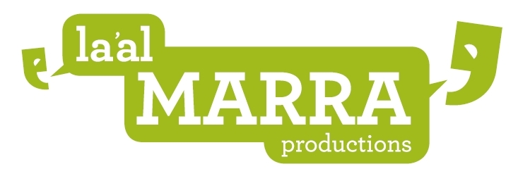Laal Marra Productions